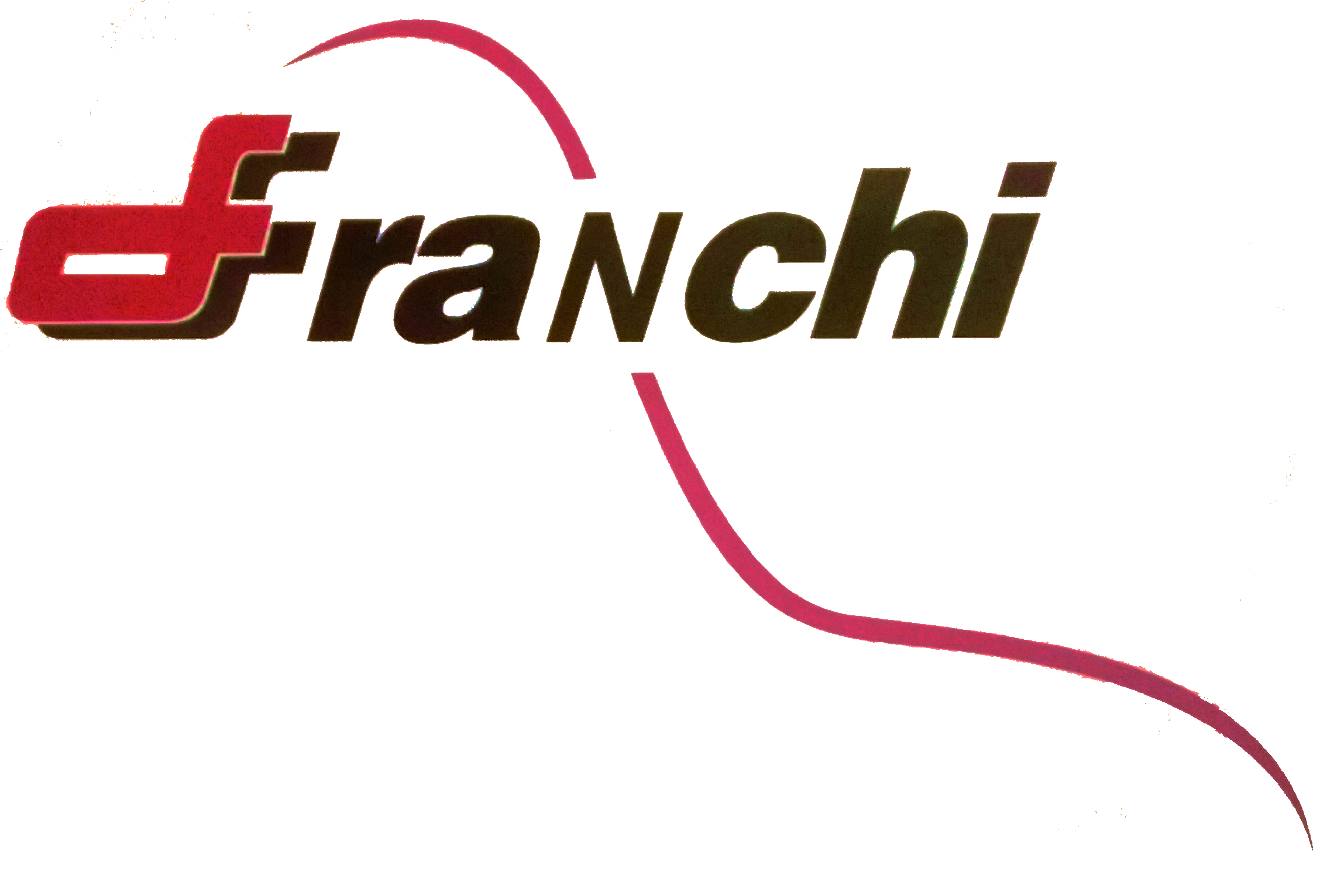 logo franchipoltrone